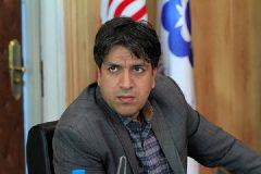 بزرگراه شمالی مهرشهر به موعد افتتاح نمیرسد
