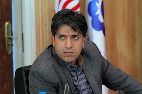 شهردار لایحه تبدیل پرسنل شرکتی را به شورای شهر ارسال کند
