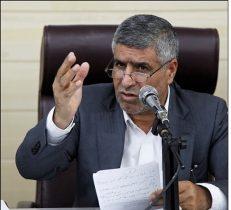 اعلام لیست نهایی داوطلبین تأیید صلاحیت شده شوراها به فرمانداریها