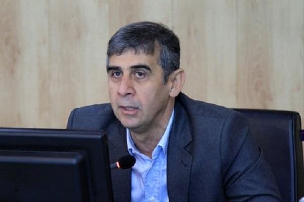 شهرداری در خصوص پرداخت حقوق کارکنان بیمارستان امام خمینی (ره) چه اقداماتی انجام داده است؟