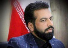 لزوم استفاده دستگاه های اجرایی استان از ظرفیت خبرنگاران