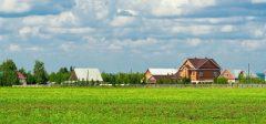 نکات حقوقی مهم در خرید و فروش زمین های قولنامه ای